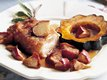 Pork, Squash and Apple Dinner