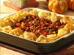 Sloppy Joe Shepherd&#39;s Pie