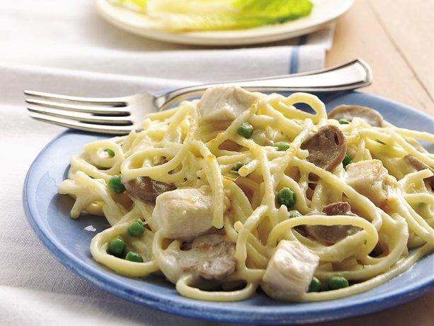 chicken tetrazzini casserole chicken tetrazzini recipes i grew up ...