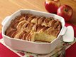 Sugar 'n Spice Apple Cake