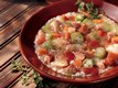 Slow Cooker Chicken &#39;n Rice Gumbo Soup