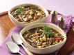 Main-Dish Minestrone