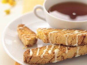 Citrus&#32;Biscotti