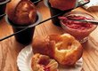 Simple Popovers