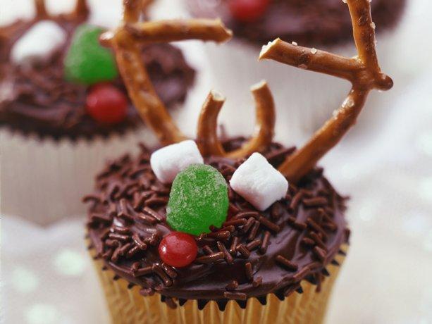Renos Cupcakes