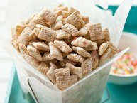 Cake Batter Chex® Mix