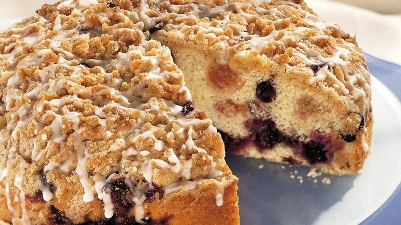 Bisquick Apple Coffee Cake Recipes — Dishmaps
