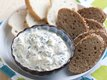 Spinach, Artichoke and Beer Dip