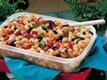 Speedway Pasta Salad