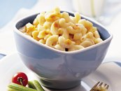 Mom&#39;s Macaroni and Cheese