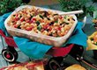 Picnic Pasta Salad