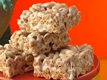No-Bake 3-Ingredient Cheerios® Bars