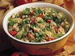 Tossed Tortellini Salad