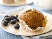 Fiber One Applesauce Muffins