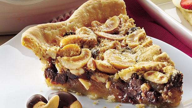 Pastry Recipes from Pillsbury.com
