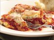 Easy Ravioli Bake