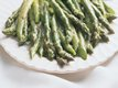 Lemon-Glazed Asparagus