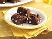 Ultimate Triple-Chocolate Bars