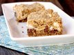 Snappy S'mores Bars