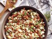 Confetti Corned Beef Hash