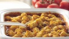 Texas Tater Casserole Recipe