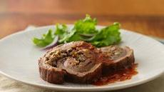 Braciole Recipe