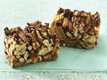 Chocolate Chex® Caramel Corn Bars