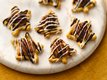 Caramel-Pecan Pretzels