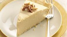 Caramel Candy Pie Recipe