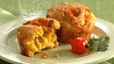 Chiles Rellenos Puffs Recipe