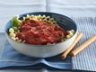 Arrabbiata Pasta Sauce