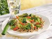 Chow Mein Stir-fry