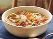 Grandma&#39;s Slow Cooker Chicken Noodle Soup