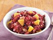 Cranberry Grape Relish