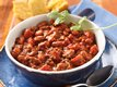 Slow Cooker Chili Mole