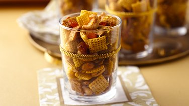 Golden Chex® Mix