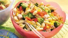 Garden Party Salad Recipe