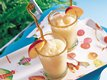 Peach Margaritas 