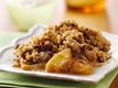 Apple-Pecan Crisp