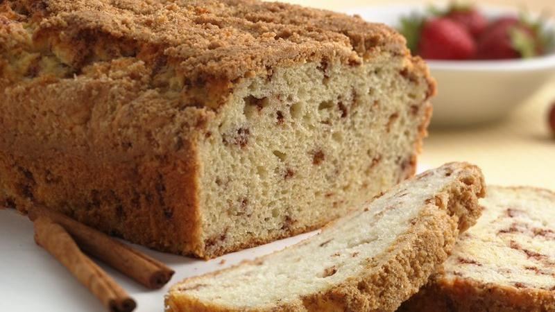 ... whole wheat quick bread gluten free white bread for bread machines