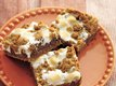 Gooey S&#39;mores Bars