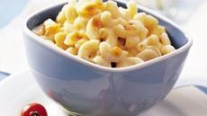 Mom&#39;s Macaroni and Cheese Recipe