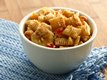 Tropical Island Chex Mix (1/2 Recipe)