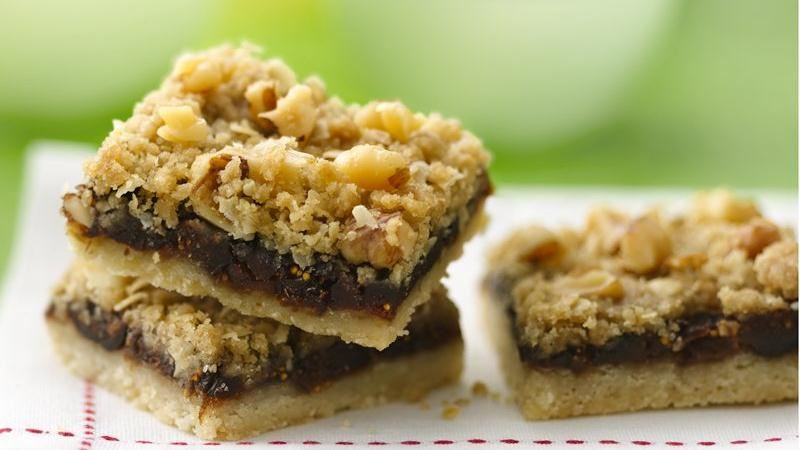 bars lemon bars granola bars homemade fig bars date bars snickers bars ...