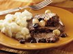 Slow Cooker Mediterranean Pot Roast
