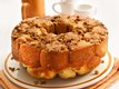 Gold Medal Monkey Bread