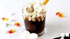 Spiked and Toasted Root Beer Recipe