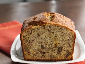Banana&#32;Bread