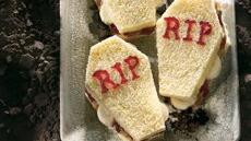R.I.P. Banana PB & J Sandwiches Recipe