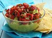 Salsa Guacamole